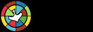 CHC_Logo_300W