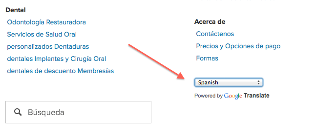 Google_Translate_-_Language_Selector_-_Spanish